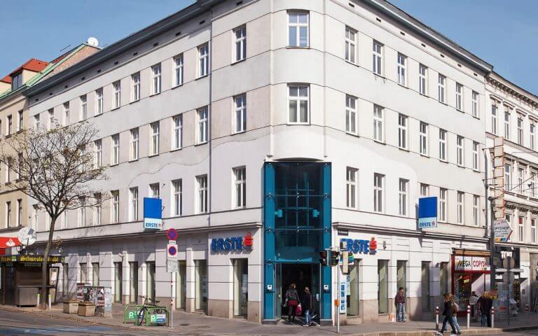 Foto Märzstrasse 50