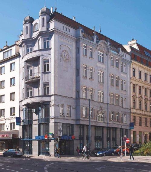 Foto Nussdofrerstraße 15
